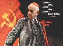 Comunisti, progressisti, sinistrati & affini… - Pagina 10