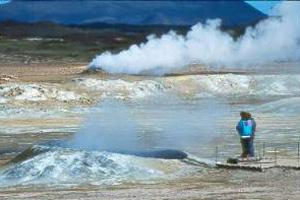 Iceland (1992)