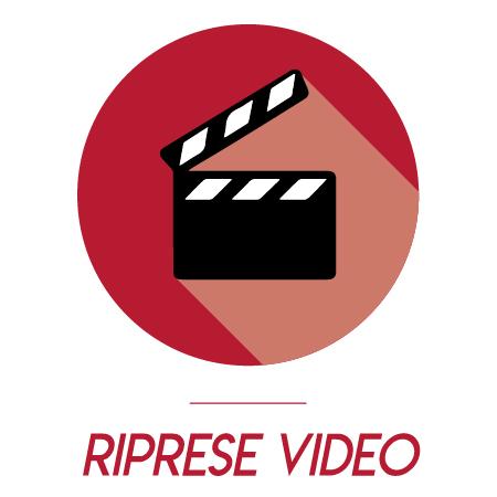 Riprese Video a Torino e Piemonte Ciak