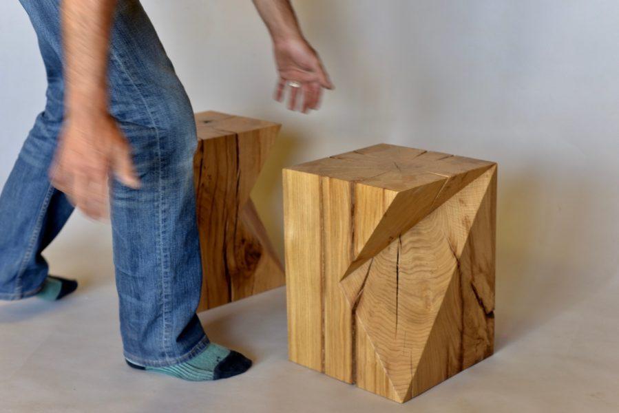 3.cubes