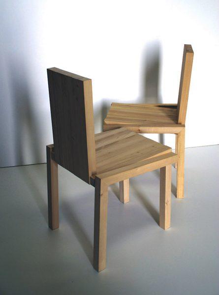 chaise50 (2) 2