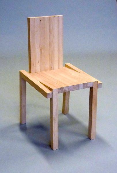chaise50 (3) 3