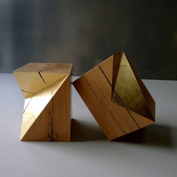 cube_pliés (6) 2