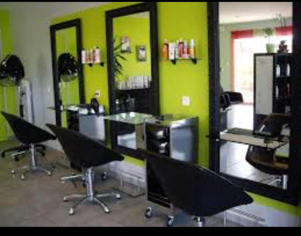 mobilier coiffure pas cher equipez