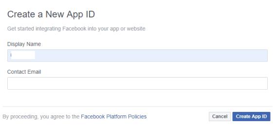 Laravel 5 8 Socialite Login