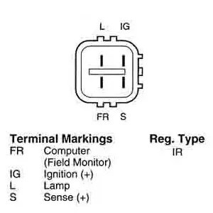 Old Power Supply Old Wireless Access Point Wiring Diagram