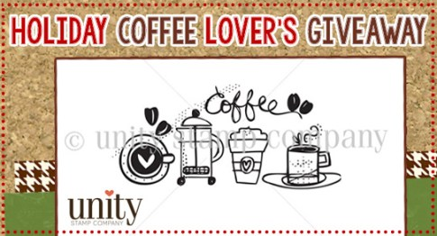 dahlhouse-designs-_-coffee-giveaway-12102014