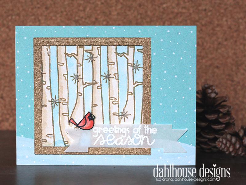 dahlhouse designs | Sparks1 12.14