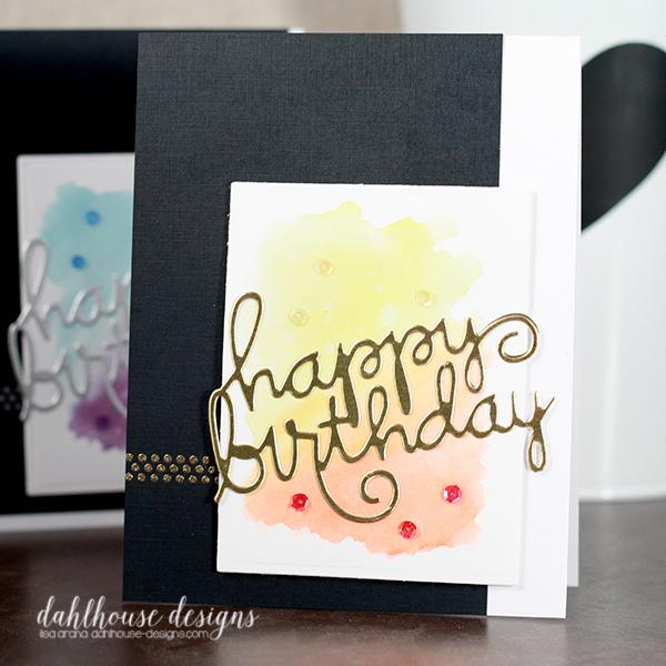 dahlhouse designs | 5.2015 happy birthday_1