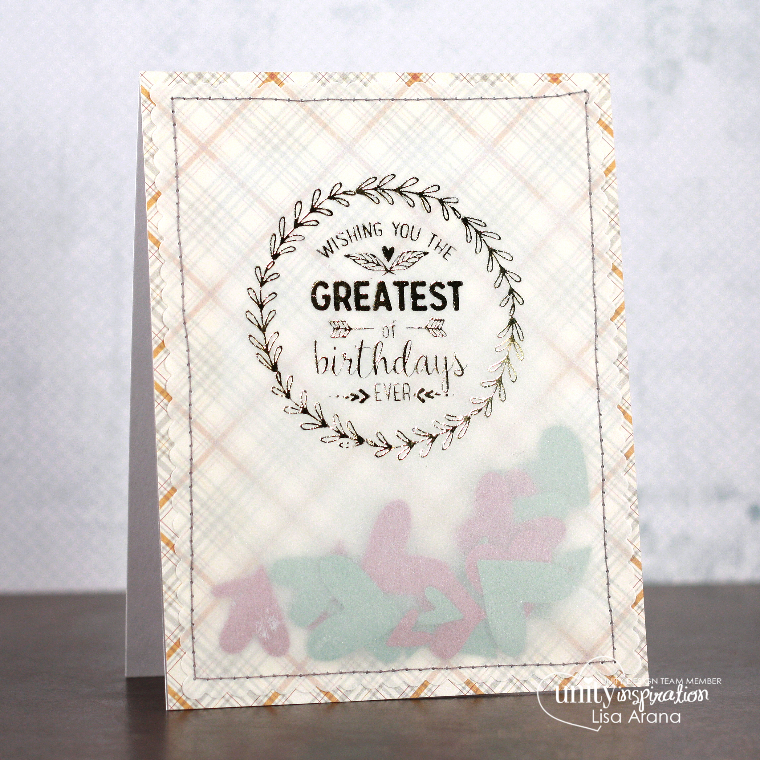 dahlhouse designs | 8.2015 greatest birthday