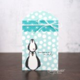 dahlhouse-designs-_-9.2015-on-my-mind-penguin