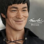 happy bruce lee 5