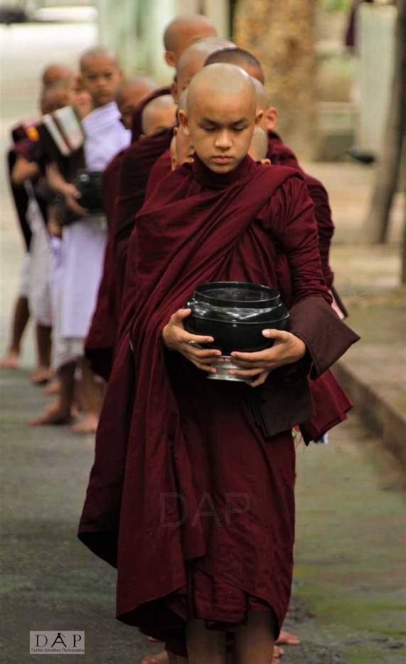 monks2-1