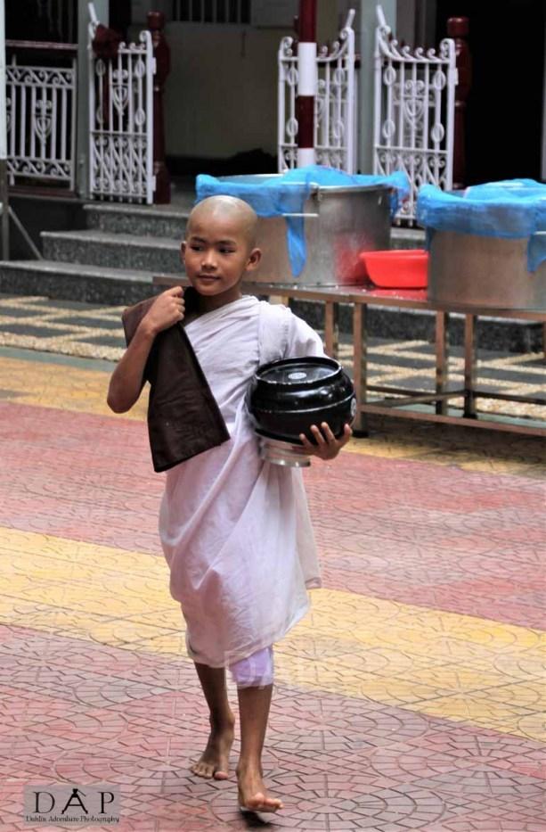monks12