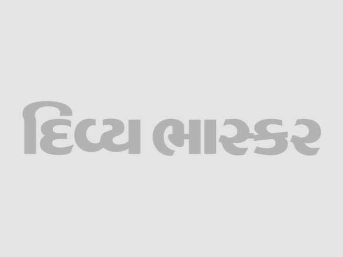 Mother and daughter murder in Dahod
