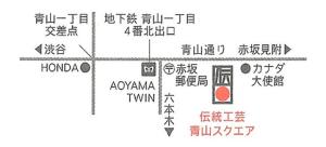 aoyama_square_map_jp