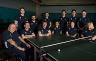 Four Welsh Players Make GB Squad For Rio