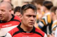 Ben Parry Sets Pooler Sights On Cup Shock At Cardiff