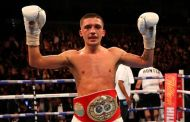 Selby Gutted As His Dream Las Vegas Debut Is Called Off