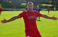 Lee Trundle Still Firing Goals In Wales And Aiming For Title Glory