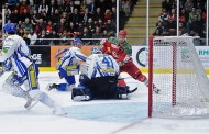 Devils Back To Winning Ways With Dramatic Penalty Shootout Victory In Glasgow