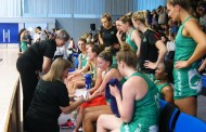 Celtic Dragons And Green Army Fans Ready For Home Double-Header