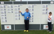 Ledsham Brothers Lead The Way In Mold