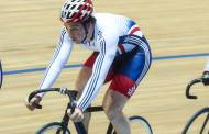 Oliva Hoping Medicine Will Soothe World Championships Exit