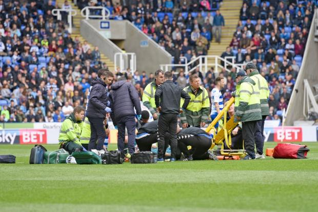 Wales World Cup Midfielder Ruled Out For Rest Of Year After Horror Leg Break