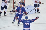 Great Britain And Japan Clash In Gold Medal Shoot-Out