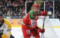 Andrew Lord's Cardiff Devils' Tribute To Piggsy And CJ