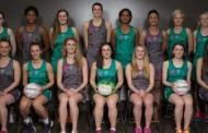 Celtic Dragons Finish Superleague Netball Season In Winning Style