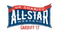 10 Years, 10 Charities And A Cardiff Ice Hockey Celebration