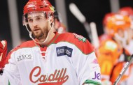 Elite League's Number One D-Man Back With Cardiff Devils