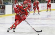 Cardiff Devils Earn Aladdin Cup Victory At Nottingham Panthers