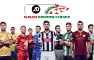 Bumper 2017/2018 Welsh Premier League Season Preview