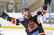 Cardiff Fire Open Toughest Season Against Invicta At Home