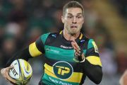 Muted Lion George North Is Roaring Again, Says Martyn Williams