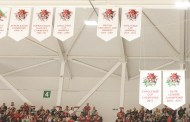 Cardiff Devils Turn To Opening Elite League Fixtures Of New Season