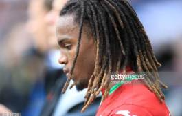 Struggling Swan Renato Sanches Will Crack It Soon, Says Alfie Mawson