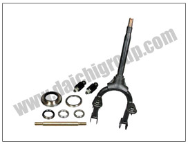 Auto parts,auto parts and accessories,manufacturers of