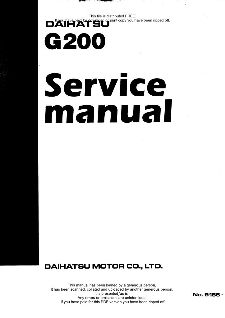 g200 charade service manual.pdf (23 MB)
