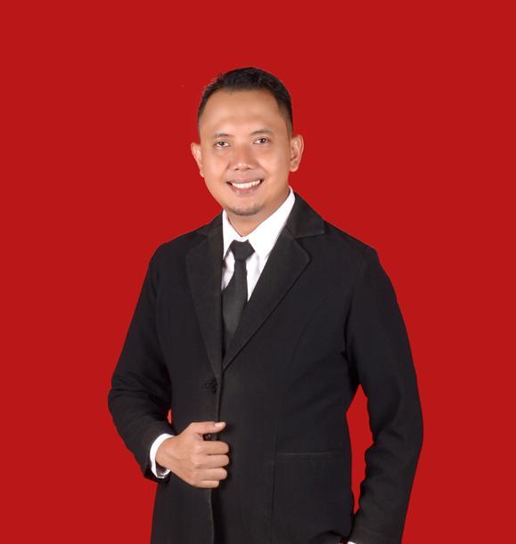 foto profile