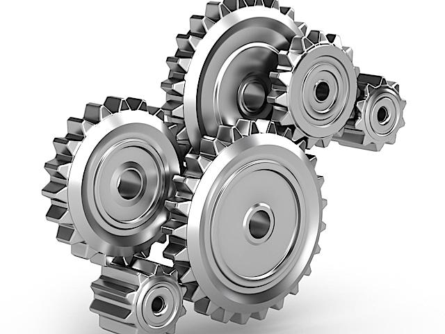 machine_parts