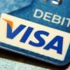[デビットカード]おこづかいの運用はVISAデビットカードがおすすめ。半年運用してみて得られた2つのこと