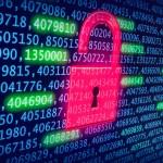 [セキュリティ] 現役ECサイト構築担当者が教えたい、僕らに出来るセキュリティ対策