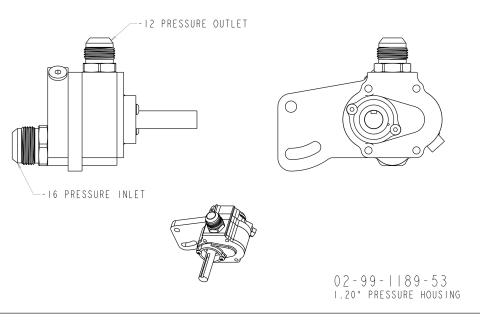Shadow Headlight Wiring Diagram Headlight Wire Harness