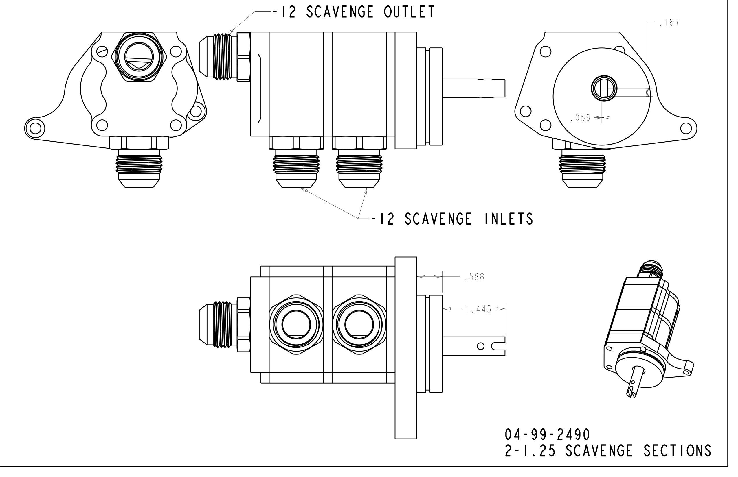 Subaru Fuel Filter - Wiring Diagrams List