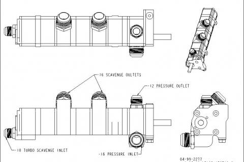 1980 Mustang Wiring Diagram 1994 Mustang Wiring Diagram