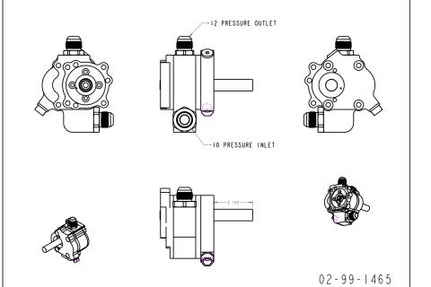 Motorcycle Bmw 5 Series Honda Motorcycles Wiring Diagram